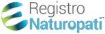 Registro Naturopati